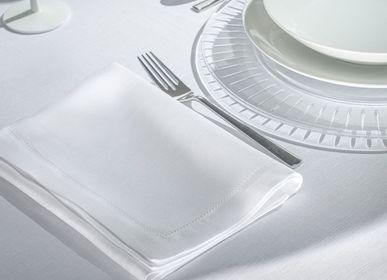 Table linen - CLASSIC PLUS - Table linens  - RIVOLTA CARMIGNANI