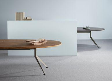 Desks - Usoa Table - AKABA