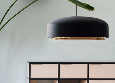 Hanging lights - Hazel | lamp - UMAGE