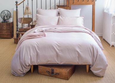 Bed linens - Teophile Rosée - Duvet set  - ALEXANDRE TURPAULT