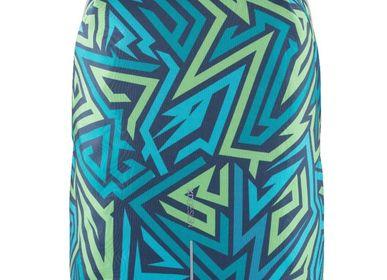 Sacs et cabas - Bobby Soft Art - Sac à dos antivol et durable - XD DESIGN