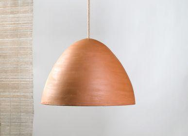 Hanging lights - WASA BELL  - NEXEL EDITION