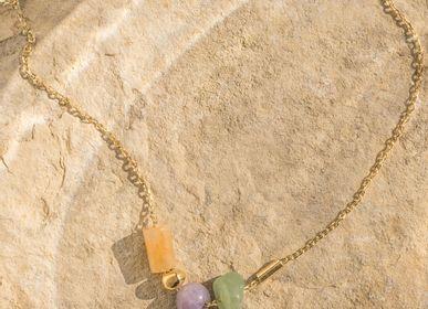 Jewelry - Tutti Frutti Necklace - ESSYELLO