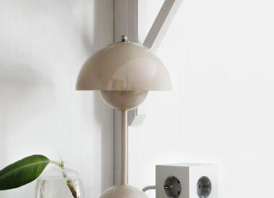 Design objects - Multiple Socket Design - Avolt - SAMPLE & SUPPLY