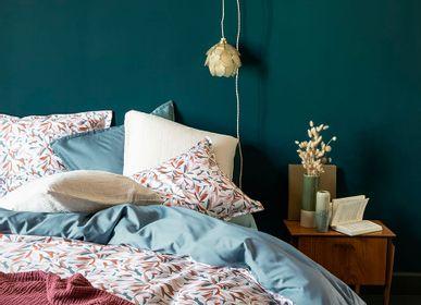 Bed linens - Bliss - Duvet Set  - ESSIX
