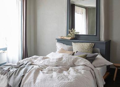 Bed linens - Nouvelle Vague Naturel - Duvet set - ALEXANDRE TURPAULT