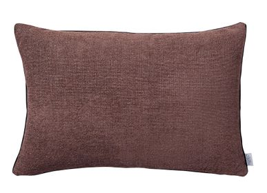 Fabric cushions - Voltaire Bruyère - Cushion case - ALEXANDRE TURPAULT