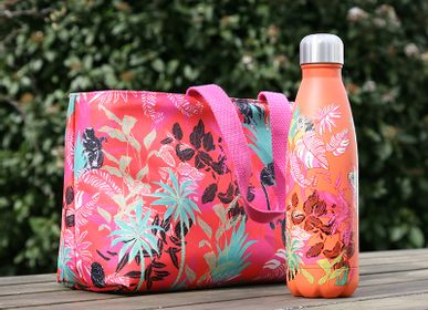 Food storage - Insulated lunch bags - LABEL'TOUR