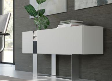 Consoles - Console FLO' - EMMEBI HOME ITALIAN STYLE