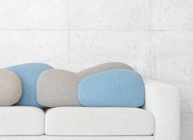 Fabric cushions - Cushion | KUPSTAS - NAMUOS