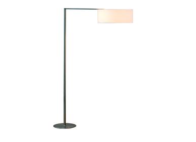 Lampadaires - MATRIX lampe de pied - LUXCAMBRA