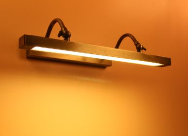 Appliques - Série de lampes à tableau Atolye - ATOLYE STORE