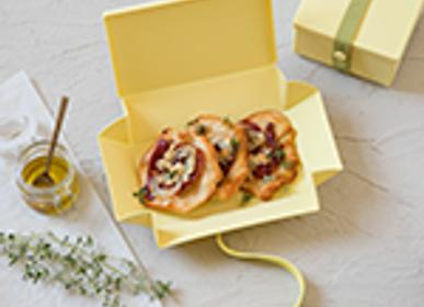 Gifts - Uhmm Citrus - UHMM BOX