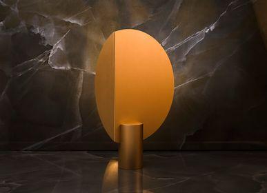 Lampes de table - LAMPE DE TABLE NOVENTA E UM - LUXION LIGHTING