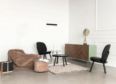 Sideboards - Lounge set MOCHA - LITHUANIAN DESIGN CLUSTER
