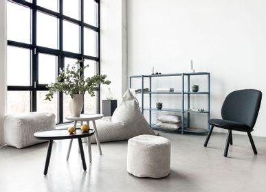 Shelves - Lounge set SKY - LITHUANIAN DESIGN CLUSTER
