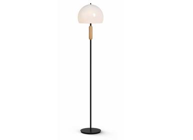 Lampadaires - MAD lampe de pied en polycarbonate - LUXCAMBRA