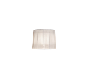 Hanging lights - INDIANA hanging lamp - LUXCAMBRA