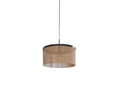 Hanging lights - DAUM hanging lamp - LUXCAMBRA