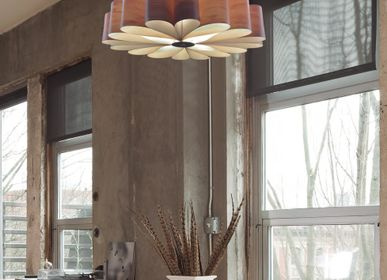 Hanging lights - LAIA hanging lamp - LUXCAMBRA