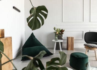 Sideboards - Lounge set EMERALD - LITHUANIAN DESIGN CLUSTER