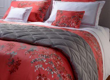 Bed linens - CRYSTAL SARTORIAL Bed Linens  - RIVOLTA CARMIGNANI