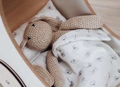 Jouets enfants - Parure de lit pour poussette - OOH NOO