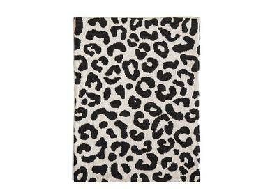 Accessoires pour puériculture - Catnap Baby Blanket - OOH NOO
