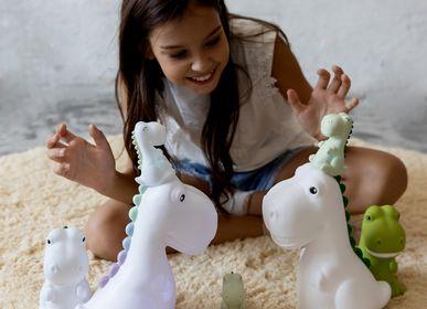 Luminairespour enfant - Veilleuse bébé Dino - DHINK.EU