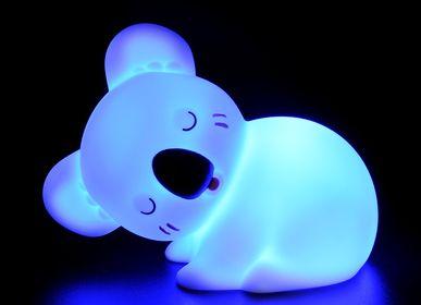 Cadeaux - Lampe bébé Koala - DHINK.EU