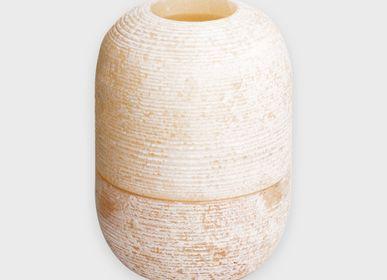 Decorative objects - Mari Capsule - STILLGOODS