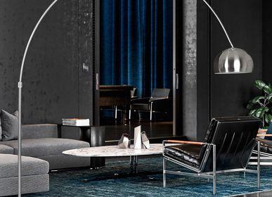 Floor lamps - Arc | Floor lamp - K-LIGHTING BY CANDIBAMBU