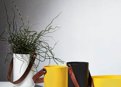 Vases - Ustensile/porte-plantes Dapper Collection - NDT.DESIGN