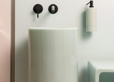 Washbasins - Mini-Tray - VALLVÉ