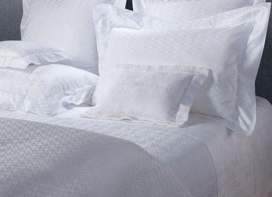 Bed linens - RESORT Bed Linens  - RIVOLTA CARMIGNANI