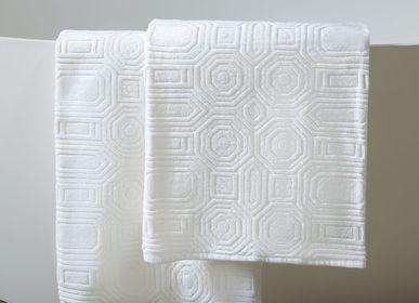 Bath towels - RESORT Bath linens  - RIVOLTA CARMIGNANI