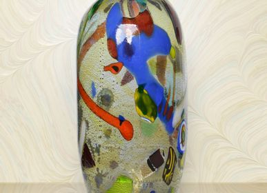 Vases - ANDRETTO VASES - ANDRETTO DESIGN