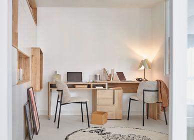 Desks - Office ILLUSION - GAUTIER
