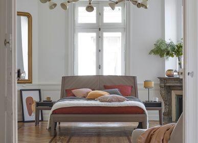Beds - Bed MONTMARTRE - GAUTIER