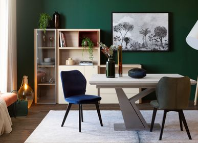 Dining Tables - SETIS Tables - GAUTIER