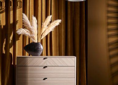 Chests of drawers - MONTMARTRE Dresser - GAUTIER