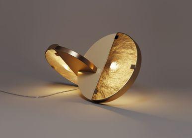 Lampes de table - Lampe de table Fly - CREATIVEMARY
