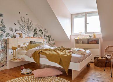 Beds - Bed MISTRAL - GAUTIER KIDS