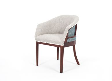 Chairs - Girona Chair Essence | Chair - CREARTE COLLECTIONS