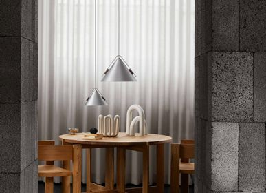 Chaises - Collector Series - KRISTINA DAM STUDIO