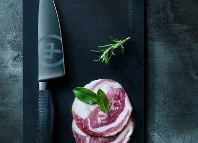 Kitchen utensils - Cook Knife 20 cm - Performer - WÜSTHOF