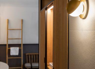 Wall lamps - Alfi wall light  - ESTILUZ