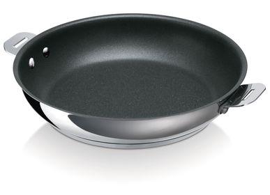 Frying pans - Evolution non-stick frying pan - BEKA