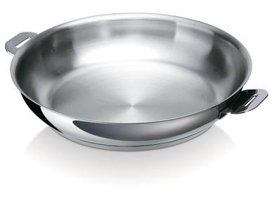 Frying pans - Evolution frying pan - BEKA
