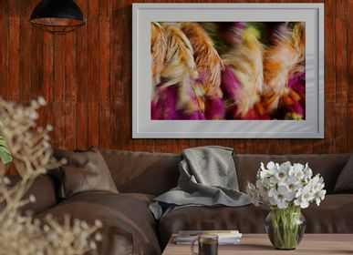 Cadres - Photo Art  - MAGYK ART IMAGE